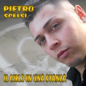 Pietro Scelsi 歌手頭像