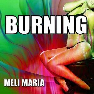 Meli Maria 歌手頭像