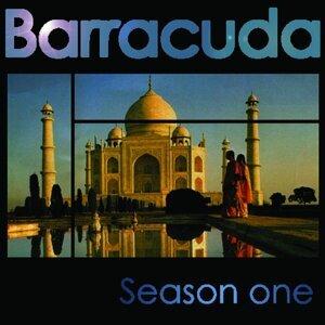 Barracuda 歌手頭像