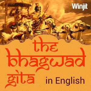 Bhaktishri 歌手頭像