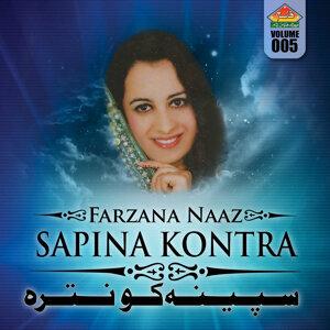 Farzana Naaz 歌手頭像