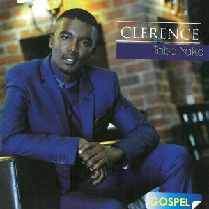 Clerence 歌手頭像