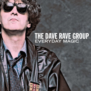 Dave Rave Group 歌手頭像