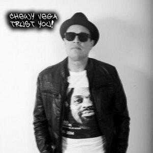 Chewy Vega 歌手頭像