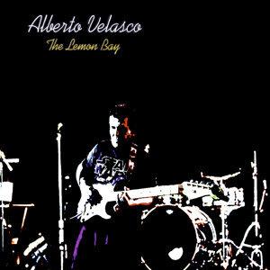 Alberto Velasco 歌手頭像