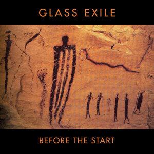 Glass Exile 歌手頭像