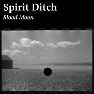 Spirit Ditch 歌手頭像