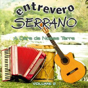 Entrevero Serrano 歌手頭像