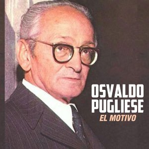 Osvaldo Pugliese 歌手頭像