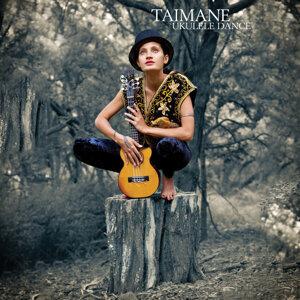 Taimane 歌手頭像