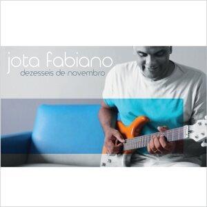 Jota Fabiano 歌手頭像