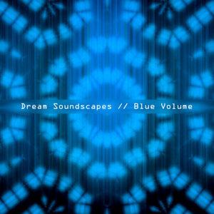 Dream Soundscapes 歌手頭像
