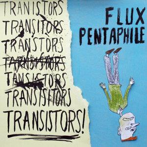 Transistors 歌手頭像