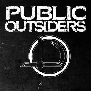 Public Outsiders 歌手頭像