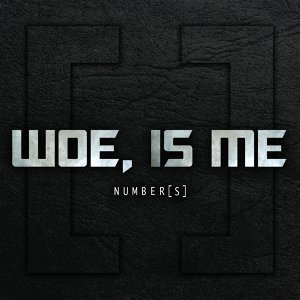 Woe Is Me Artist photo