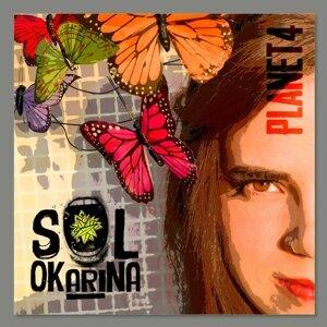 Sol Okarina 歌手頭像