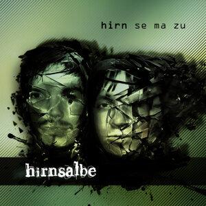 Hirnsalbe 歌手頭像