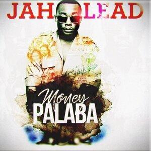 Jahlead 歌手頭像