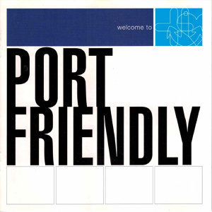 Port Friendly 歌手頭像