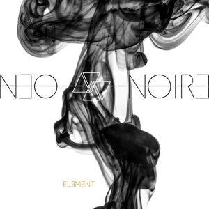 Neo Noire 歌手頭像