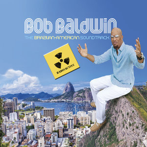 Bob Baldwin 歌手頭像
