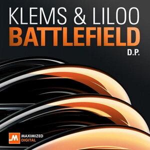 Klems & Liloo 歌手頭像