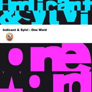 Indicant & Sylvi 歌手頭像