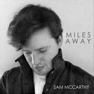 Sam McCarthy 歌手頭像