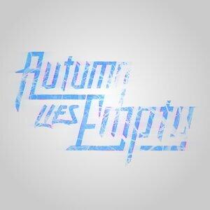 Autumn Lies Empty 歌手頭像