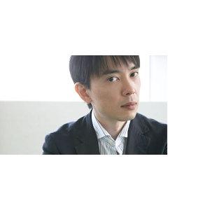 坂本昌己 (Masaki Sakamoto) 歌手頭像