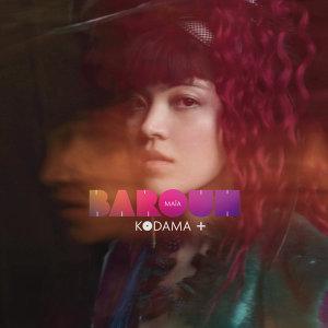 Maîa Barouh 歌手頭像