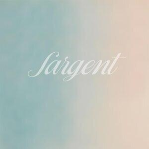 Sargent 歌手頭像
