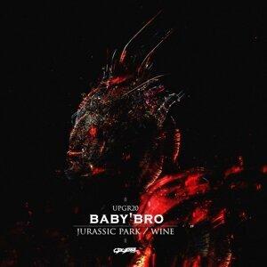BaBy'Bro 歌手頭像