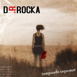 Dr Rocka 歌手頭像