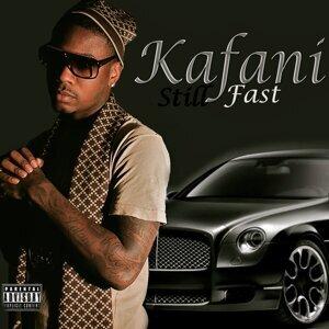 Kafani