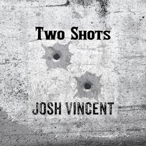 Josh Vincent 歌手頭像