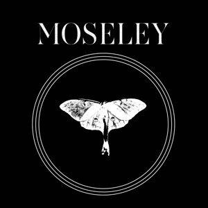 Moseley 歌手頭像