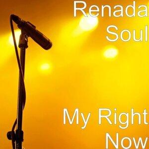 Renada Soul 歌手頭像