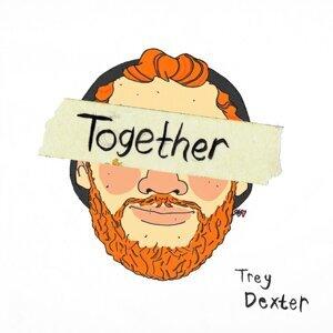 Trey Dexter 歌手頭像