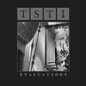 TSTI 歌手頭像
