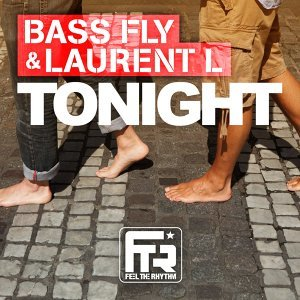 Laurent L, Bass Fly 歌手頭像