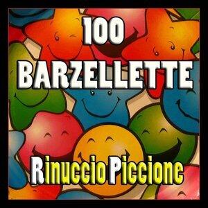 Rinuccio Piccione 歌手頭像