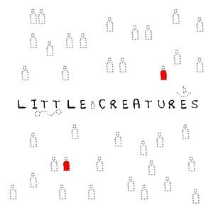 Little Creatures 歌手頭像