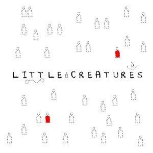 Little Creatures 歌手頭像