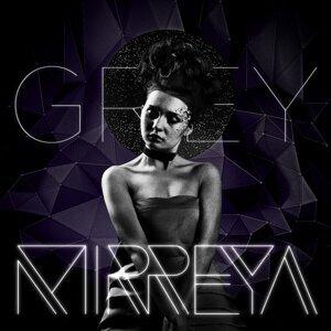 Mirreya 歌手頭像