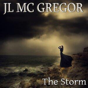 JL Mc Gregor 歌手頭像