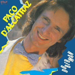 Paco D'Alcatraz 歌手頭像