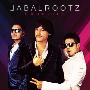 Jabal Rootz 歌手頭像