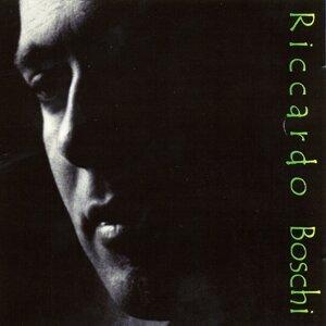 Riccardo Boschi 歌手頭像