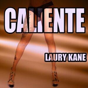 Laury Kane 歌手頭像